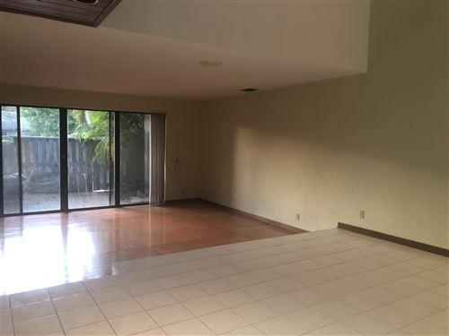 3543 Ocean, South Palm Beach, FL, 33480,  Home For Sale