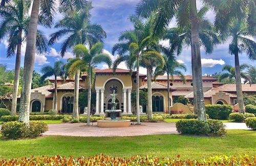 6025 Le Lac, Boca Raton, FL, 33496, Le Lac Home For Sale