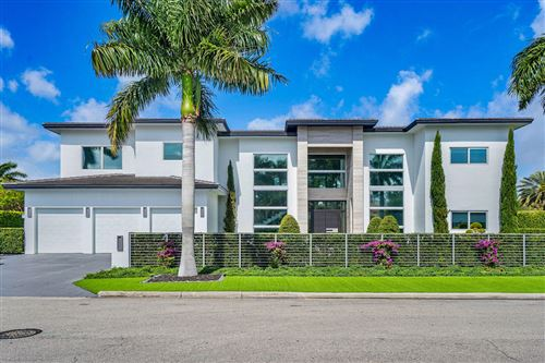499 Royal Palm, Boca Raton, FL, 33432,  Home For Sale