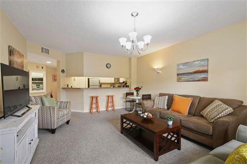 100 Uno Lago 203, Juno Beach, FL, 33408,  Home For Sale
