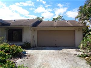 12820 59th, Royal Palm Beach, FL, 33411, ACREAGE Home For Sale