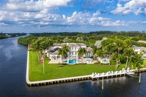 1428 Ocean, Gulf Stream, FL, 33483,  Home For Sale