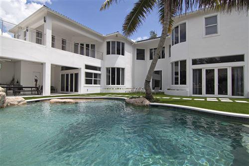 3580 Aiken, Wellington, FL, 33414, SOUTHFIELDS WELLINGTON COUNTRY Home For Rent