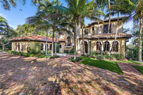 12358 Ridge, North Palm Beach, FL, 33408,  Home For Sale