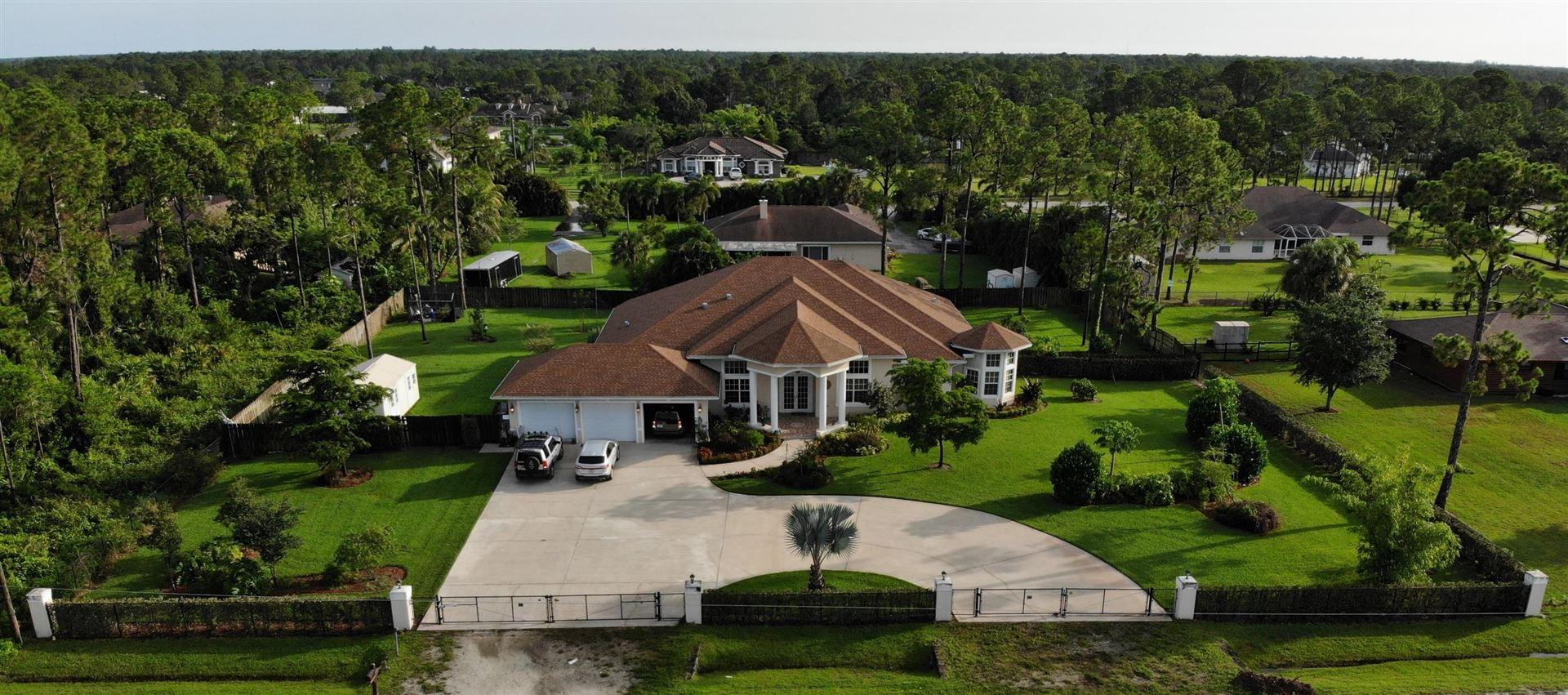 ACREAGE Properties For Sale