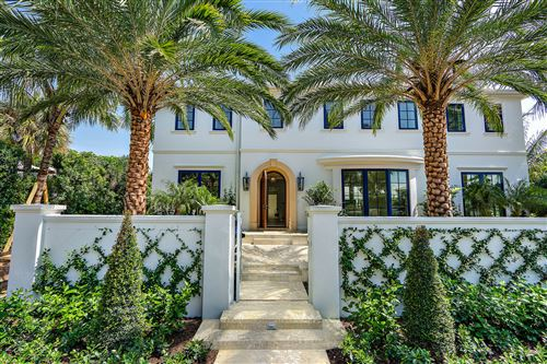 250 Indian, Palm Beach, FL, 33480,  Home For Sale