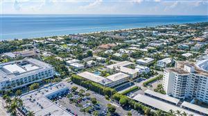 80 Venetian, Delray Beach, FL, 33483, Miramar Garden Home For Sale