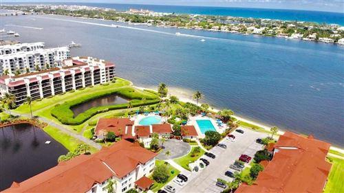 108 Half Moon, Hypoluxo, FL, 33462, Half Moon bay Home For Sale