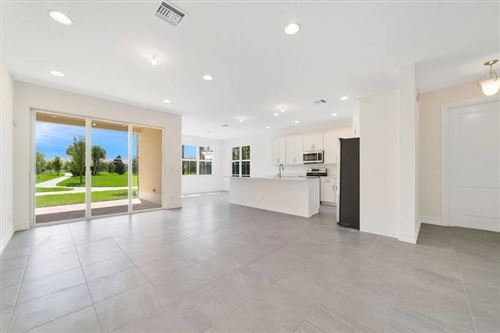 78 Palm, Royal Palm Beach, FL, 33411, Park Central at Cypress Key Home For Sale