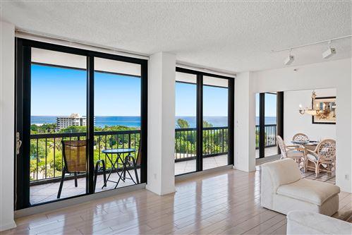 4748 Ocean 11a, Highland Beach, FL, 33487,  Home For Sale
