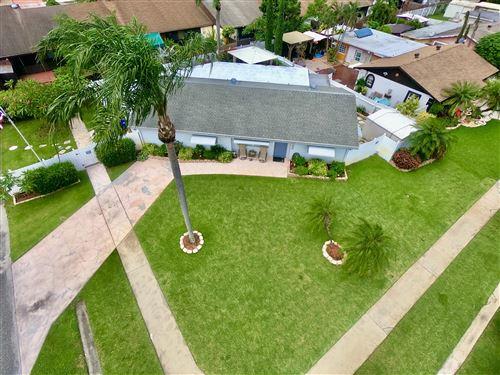 5649 35th, Greenacres, FL, 33463,  Home For Sale