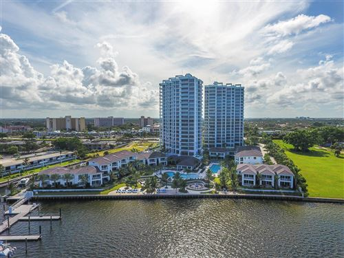 1 Water Club, North Palm Beach, FL, 33408, Water Club Home For Sale