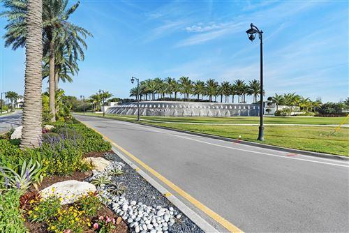 13053 Big Bear Blf, Boynton Beach, FL, 33473, VALENCIA BAY Home For Sale