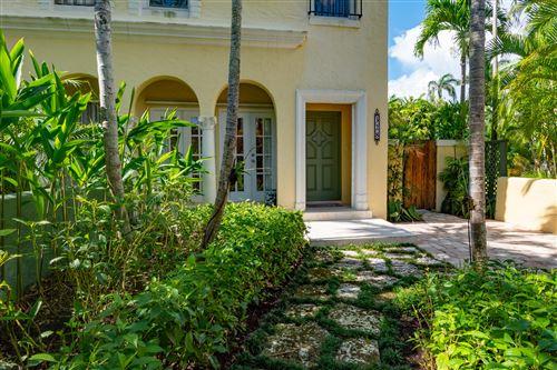328 Chilean, Palm Beach, FL, 33480,  Home For Sale
