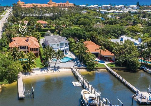 350 Ocean, Lantana, FL, 33462, Hypoluxo Island Home For Sale