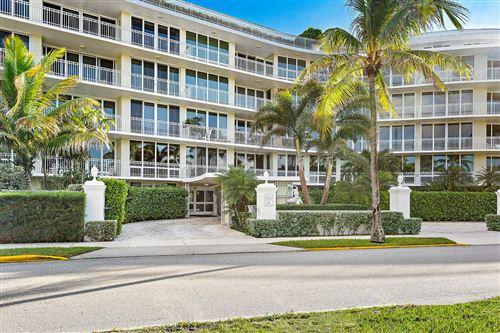 100 Royal Palm, Palm Beach, FL, 33480, ONE ROYAL PALM WAY CONDO Home For Sale