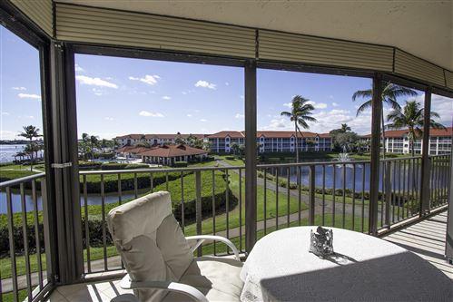 7020 Half Moon, Hypoluxo, FL, 33462,  Home For Sale