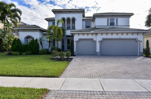 9254 Oak Alley, Lake Worth, FL, 33467, OSPREY Home For Sale