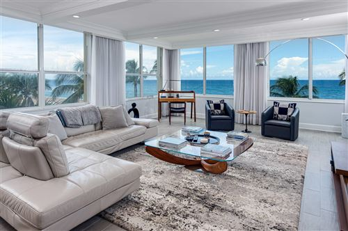 340 Ocean, Palm Beach, FL, 33480, Lowell House Home For Sale