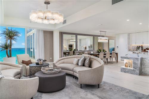3550 Ocean, Palm Beach, FL, 33480, 3550 South Ocean Condo Home For Sale