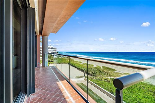 2 Breakers, Palm Beach, FL, 33480,  Home For Sale