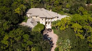 110 Bears Club, Jupiter, FL, 33477, The Bears Club Home For Sale