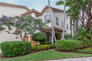 1345 Estuary, Delray Beach, FL, 33483, ESTUARY Home For Rent