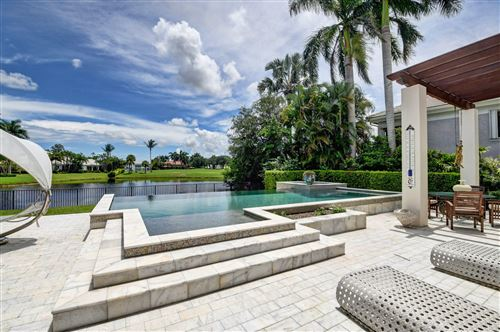 6836 Queenferry, Boca Raton, FL, 33496, ST ANDREWS COUNTRY CLUB Home For Sale