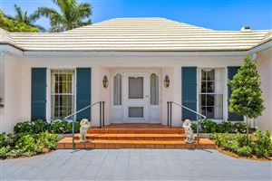 530 Old School Road, Gulf Stream, FL, 33483,  Home For Sale