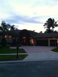 , Boca Raton, FL, 33428,  Home For Sale