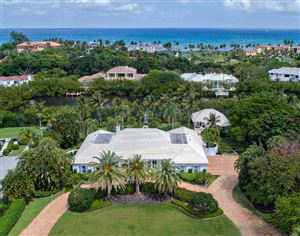 12298 Indian, North Palm Beach, FL, 33408,  Home For Sale