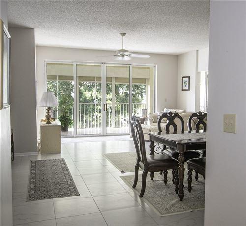 106 Half Moon, Hypoluxo, FL, 33462, Half Moon Bay Home For Sale