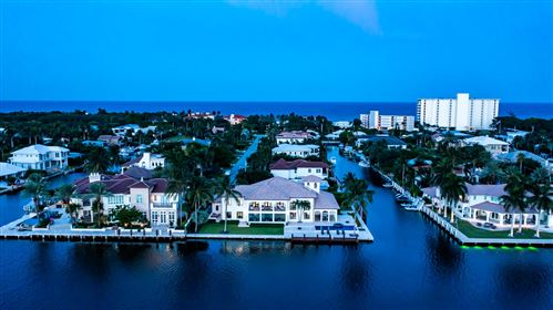 1002 Lewis Cove, Delray Beach, FL, 33483,  Home For Sale