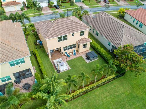 2928 Bellarosa, Royal Palm Beach, FL, 33411, Porto Sol Home For Sale