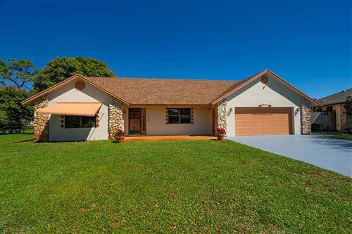 1203 Palama, Lantana, FL, 33462,  Home For Sale