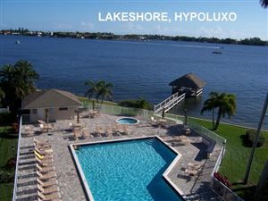 8200 Lakeshore, Hypoluxo, FL, 33462,  Home For Sale