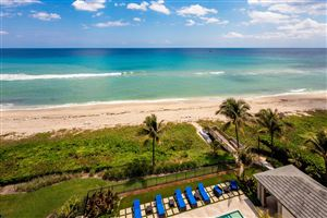 4001 Ocean, Gulf Stream, FL, 33483,  Home For Sale