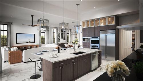 634 Windward, Boynton Beach, FL, 33435,  Home For Sale