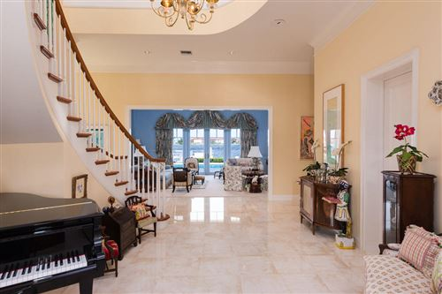 1275 Lands End, Manalapan, FL, 33462,  Home For Sale