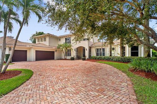 2351 Newbury, Wellington, FL, 33414, GREENVIEW COVE OF WELLINGTON Home For Rent
