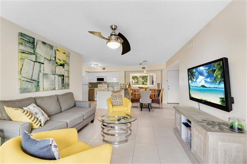 160 Yacht Club, Hypoluxo, FL, 33462, YACHT CLUB ON THE INTRACOASTAL CONDOMINIUM Home For Sale