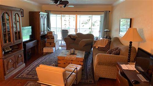 2 Garden, Tequesta, FL, 33469,  Home For Sale
