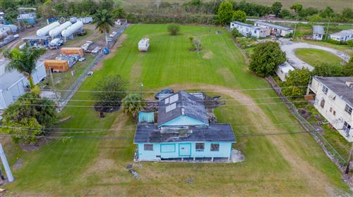 616 16th, Belle Glade, FL, 33430,  Home For Sale