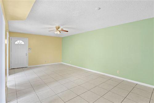 6157 Seven Springs, Greenacres, FL, 33463, El Lago Home For Sale