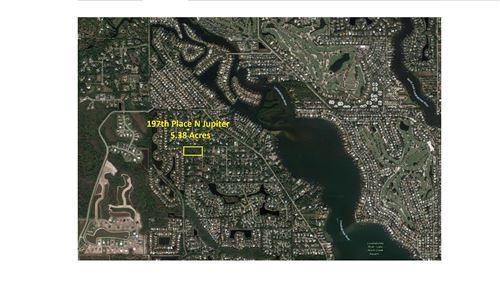 Xxx 197th, Jupiter, FL, 33458, TBD Home For Sale