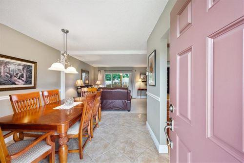 701 Lori Drive, Palm Springs, FL, 33461,  Home For Sale