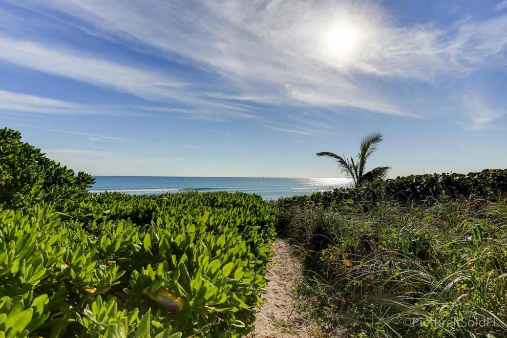 Turtle Beach Properties For Sale