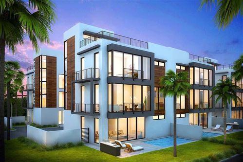 11509 Old Ocean, Boynton Beach, FL, 33435, Gulf Stream Views Home For Sale