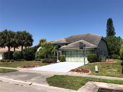 22257 Collington, Boca Raton, FL, 33428, BOCA WINDS PAR D-1 Home For Sale