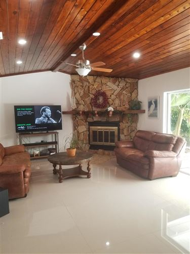 16280 Mead Hill, The Acreage, FL, 33470,  Home For Sale